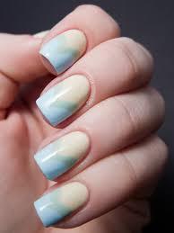 bright spring 2015 nail art ideas u2022 decoholic