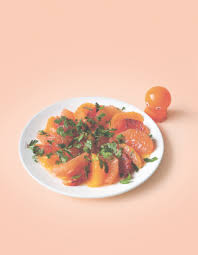 cuisine du bonheur fr dîner de kifs le nouveau livre de florence servan schreiber