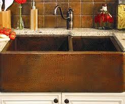 bhg kitchen and bath ideas 45 best copper kitchen images on copper sinks copper