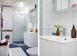 western bathroom ideas 9 u2013 best bathroom vanities ideas bathroom