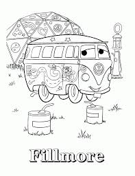 fun u0026 learn free worksheets for kid lightning mcqueen coloring