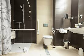 Bathrooms Disabled Bathroom Installations Peterborough Disabled Access Bathrooms