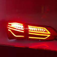 2010 toyota corolla brake light bulb led tail lights for toyota corolla 2014 led tail lights for toyota
