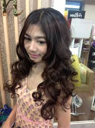 digital hairstyles on upload pictures 51 best digital perms images on pinterest hairstyles perms and