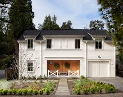 boston exterior paint color traditional with gray shingle