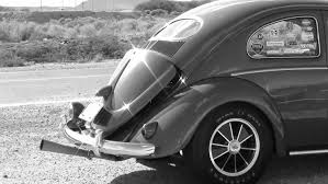 volkswagen beetle white oval window volkswagen bug black and white vw photography vw