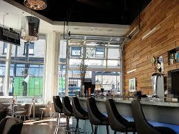 walmart living room furniture decor mesmerizing interior design