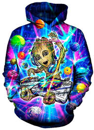 1 source for rave clothing u0026 wearable art iedm