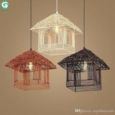 Pendant Light Shades Australia Rattan Pendant Lights Australia Hanging Wicker Lamp Shades