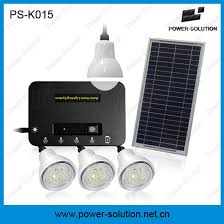 how to charge solar lights indoor 4w solar panel 3 bulbs solar indoor and outdoor solar lighting kit