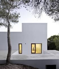 Studio Home Design Gallarate amalia home design best home design ideas stylesyllabus us
