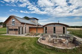 baby nursery farmhouse designs folly farm by surround