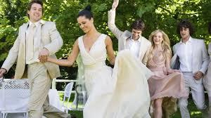 idã es jeux mariage mariage cinq idées de jeux pour animer la soirée l express styles