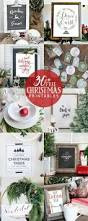 Find Your Home Decor Style by 349 Best Printables Images On Pinterest