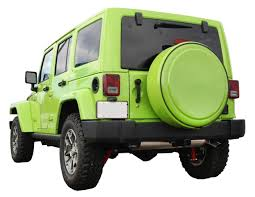 2005 jeep liberty spare tire cover masterseries tire covers by boomerang fully locking