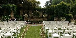 Ny Wedding Venues Inexpensive Wedding Venues In Ny Finding Wedding Ideas