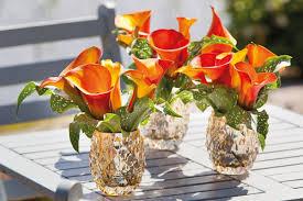 wedding flowers fall fabulous flowers for fall weddings bridalguide