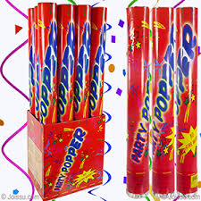 party poppers 24 inch confetti party poppers wholesale bulk pricing www joissu