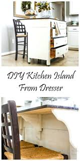 Repurposed Kitchen Island Ideas Articles With Kitchen Island On Wheels Ikea Tag Kitchen Island