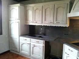 peindre cuisine rustique repeindre cuisine rustiquehtm repeindre des meubles de cuisine