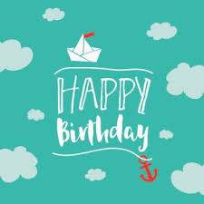 free birthday cards to text 172 best birthday cards images on texts birthday