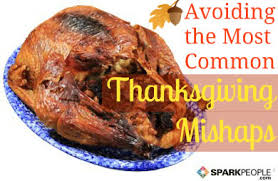 avoid common thanksgiving cooking mishaps thanksgiving cooking