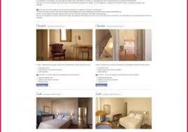 chambre hote gruissan chambre d hote gruissan 348795 élégant chambre d hotes gruissan