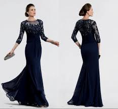for weddings navy blue dresses for weddings dressy dresses for weddings