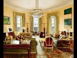 michael smith interiors michael s smith meet the white house s interior designer youtube