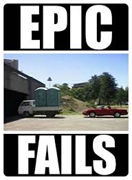 Funny Fail Memes - memes epic fails funny memes don t fail to download this