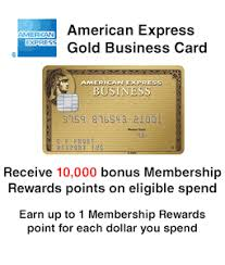 Business Gold Rewards Card From American Express Amex Gold Business Card Rates U0026 Fees Finder Com Au