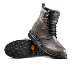 grey motorcycle boots roland sands