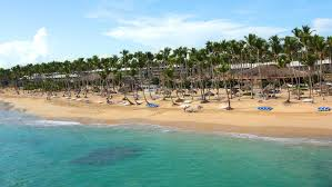 Punta Cana On Map Of World by Sirenis Punta Cana Resort