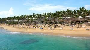 Dreams Palm Beach Resort by Sirenis Punta Cana Resort