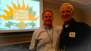 susan washington author at florida politics