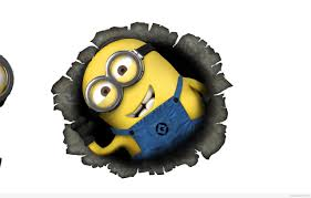 despicable me halloween background download despicable me