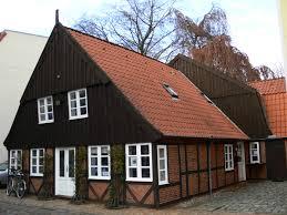 Haus In Haus Das älteste Haus In Neumünster Nummer 2 Foto U0026 Bild