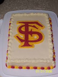 florida state carrot cake cakecentral