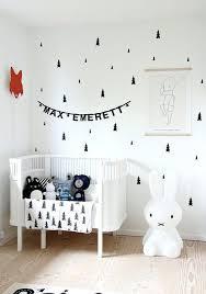 papier peint pour chambre bébé papier peint pour chambre bebe fille liquidstore co