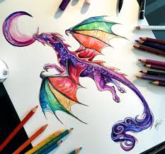 the 25 best dragon tattoo designs ideas on pinterest dragon