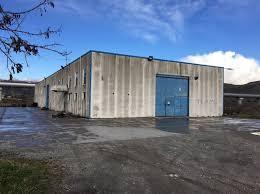 cerco capannone in vendita vendita capannoni industriali catanzaro cerco capannone