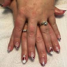 fairwood featured business cosmo nail parlor rosie rourke