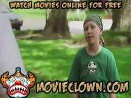 watch please give 2010 movie for free video dailymotion