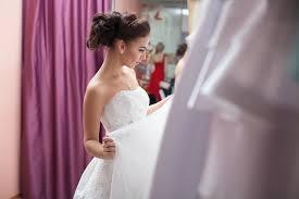 robe de mariã e destockage déstockage de robes de mariage boutique jm séduction val d oise
