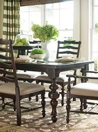 Paula Deen Dining Chairs 66 Best Paula Deen Home Images On Pinterest Paula Deen 3 4 Beds