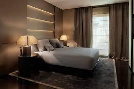 armani home interiors armani interior design search southeast asian style