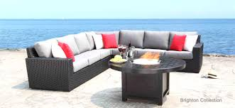 Patio Table Repair Parts by Outdoor Furniture Replacement Parts Patio Endearing Enchanting