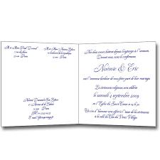 invitation mariage texte faire part mariage les cygnes thème mariage romantique ou féerique