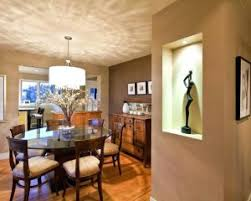 dining room dining room colors with light wood trim modern paint