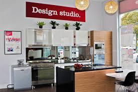 our design studio news home builders in orange g j gardner homes